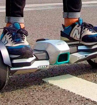 top10hoverboard