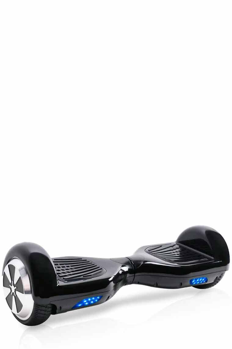 mangoo hoverboard
